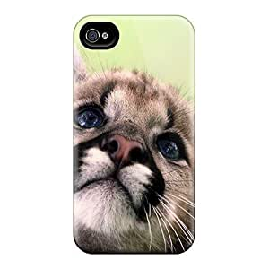 Special Design Back Cat Wallpaper Phone Cases Covers For Iphone 6