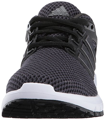 Traccia W Nero Delle Scarpa Performance Adidas Energia Grigio Corsa Da Donne Di Nube Utilità Nero qqaW7Y
