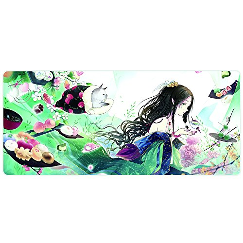 black ops mouse pad - 5