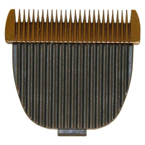 Kerbl Tondeuse à Batterie 18180 pour Chien 18591