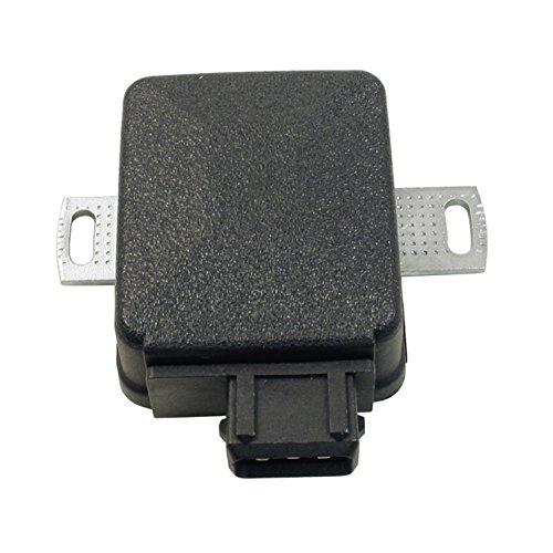 Beck Arnley 158-0909 Throttle Position Sensor