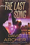 download ebook the last song - a sam prichard mystery (volume 9) pdf epub