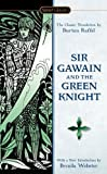 Sir Gawain and the Green Knight, , 0451531191