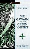 Sir Gawain and the Green Knight, , 0451531191