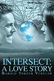 Intersect, Harold Vedeler, 0595304354