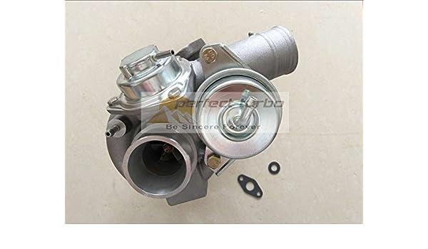 Amazon.com: New Turbo For For VOLVO S60 S80 C70 V70 XC70 AWD V70N B5244T3 2.3L 2.4L: Automotive