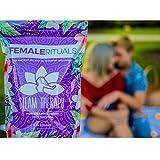 Female Rituals Steam Therapy (1 Ounce) Yoni