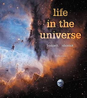 Contemporary activities in astronomy a process approach hoff life in the universe 4th edition fandeluxe Image collections