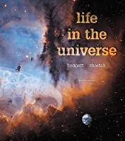 Life in the Universe Plus Mastering Astronomy with Pearson eText -- Access Card Package (4th Edition) (Bennett Science & Math Titles)
