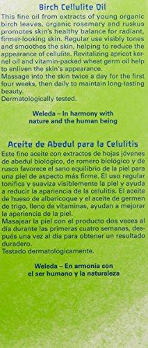 Buy anti cellulite oil