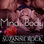 Mind and Body: Ecstasy Spa, Book 6 | Suzanne Rock