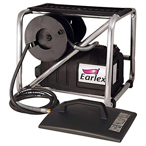 earlex-0lmb150na-steam-master-150-professional-steam-wallpaper-stripper