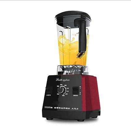 Simple-Juicer Exprimidor Exprimidor Portable De Multifunción De Frutas Y Verduras Licuadora Batidor, Batido
