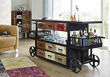 Mobili In Legno E Ferro : Tavoli e sedie caporali torino piovano home design