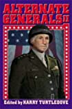 Alternate Generals II (v. 2)