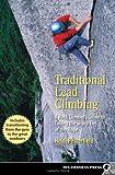 Traditional Lead Climbing, Heidi Pesterfield, 0899974422