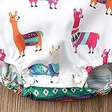 Lamuusaa Newborn Infant Toddler Baby Girls