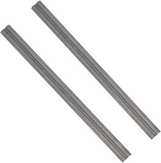 "20PC 3-1//4/"" TCT planer blades For Bosch PHO2-82 PHO3-82//82B PHO100 PHO150 82mm"