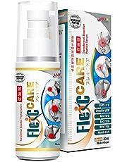 LABO Nutrition FlexC CARE Joint Serum, 30 ml