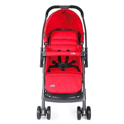 XUE Carro de los niños, reclinable Plegable del Coche del ...