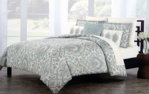 Queen Beds For Sale Shop Queen Bed Frames In Many Styles
