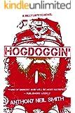 Hogdoggin' (Billy Lafitte Book 2)