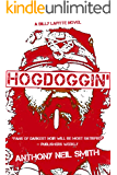 Hogdoggin' (Billy Lafitte Book 2)