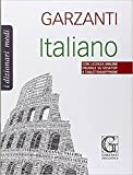 Dizionario medio di italiano