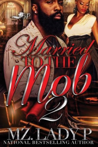Married to the Mob 2 (Volume 2)