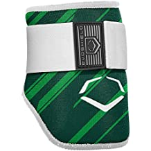 EvoShield MLB Batters Speed Stripe Elbow Guard
