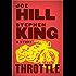 Throttle (Kindle Single)