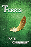 Terris (Five Tribes Book 3)