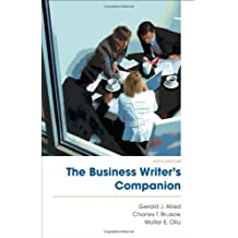 Essay writing companies complaints