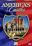 America's Castles: The Grand Tour