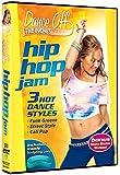 Doi: Hip Hop Jam