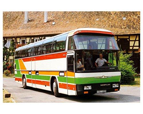 1984-neoplan-cityline-n116-bus-photo-poster