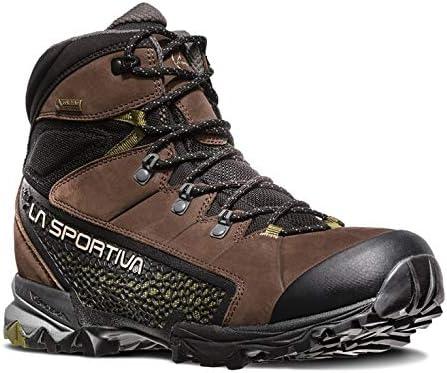 La Sportiva NUCLEO HIGH GTX Women s Hiking Shoe