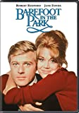 Barefoot in the Park (Bilingual) [Import]