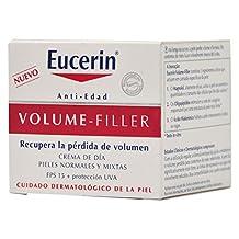 EUCERIN VOLUME FILLER NORMAL-MIXTA 50 ML