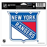 NHL New York Rangers Multi-Use