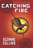 The Hunger Games (Book 2) – Catching Fire by Suzanne Collins Picture