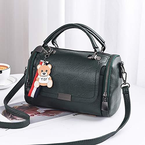 Small femmes Fashion Yukun à pour bandoulière Sac 7ZqnY1wI