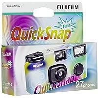 1 Fujifilm Quicksnap Flash 27