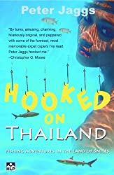 Hooked on Thailand