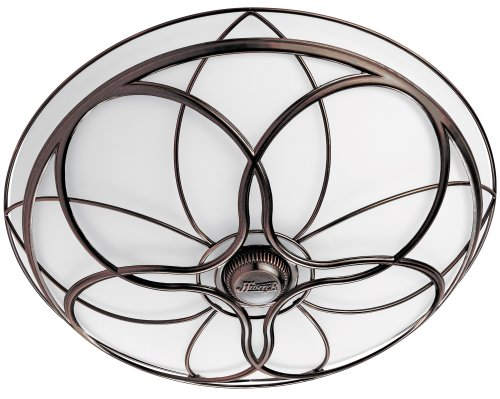 Hunter 82004 orleans bathroom fan with light imperial bronze hunter 82004 orleans bathroom fan with light imperial bronze mozeypictures Image collections
