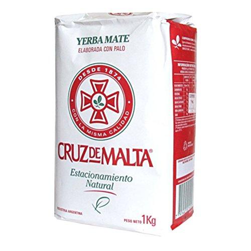 yerba-mate-cruz-de-malta-22lb-1-kilo