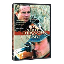 Shot through the Heart (2005)