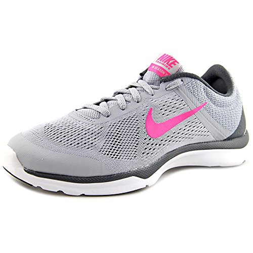 Nike Women's In Season TR 4 Cross Trainer Running Shoe
