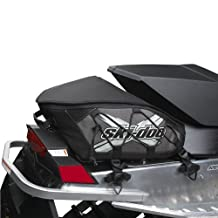 Ski-Doo 860200826 MX Z Tunnel Bag
