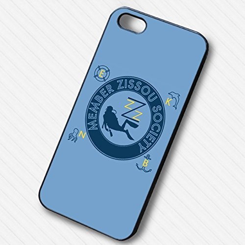 Symbol Member Team pour Coque Iphone 6 et Coque Iphone 6s Case V8C0QE